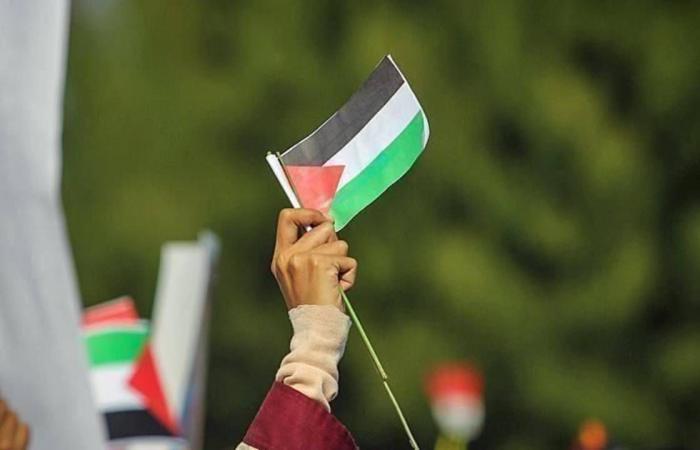 وسائل إعلام ترجح تمديد حوار الفصائل الفلسطينية بالقاهرة ليوم إضافي