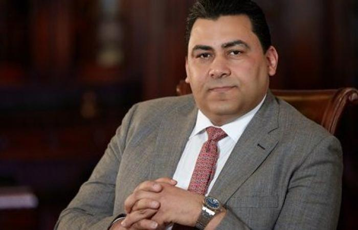 المصرية للاتصالات تدعم التحول الرقمي بشكل مختلف .. تفاصيل جديدة