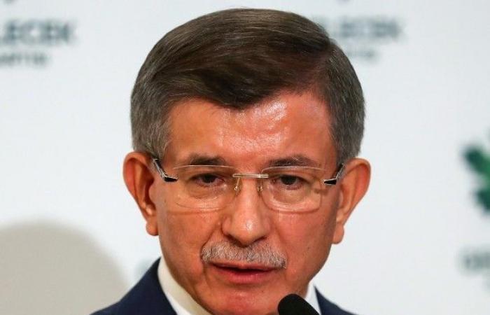 المعارضة التركية تخطط لعودة النظام البرلماني
