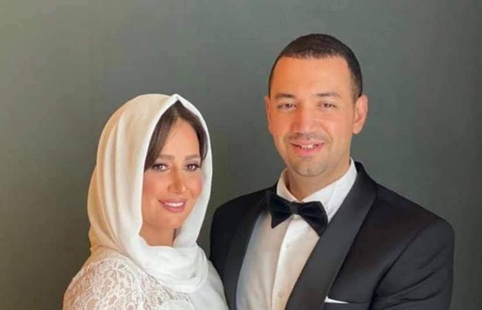 علي الكشوطي يكتب: أختاه .. هو معز مسعود كان وعدك بالجواز ولا حاجة!!