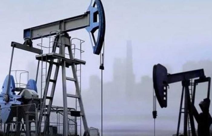 #عاجل | النفط يحلق فوق مستويات 60 دولاراً