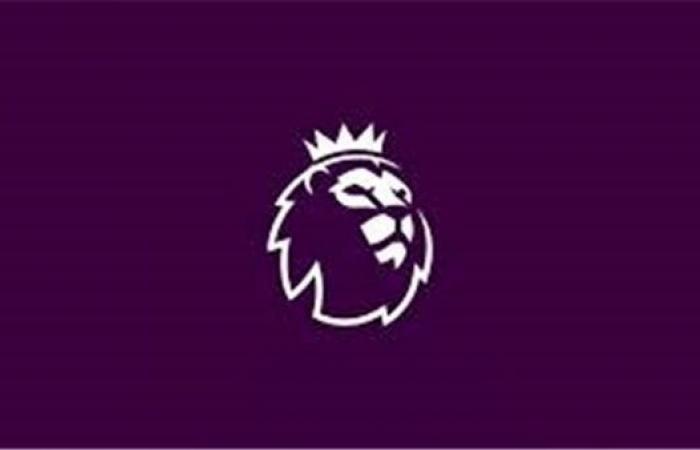 ترتيب الدوري الإنجليزي قبل مواجهات الجولة الرابعة العشرين