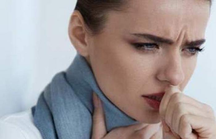 علاج الكحة للكبار.. الأسباب وطرق الوقاية