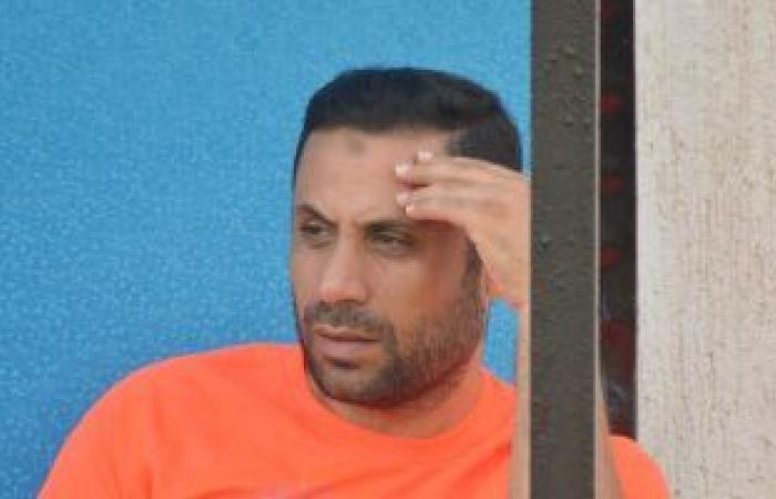 ياسر رضوان:إدارة موسيمانى للمباراة أظهرت خوف اللاعبين أمام البايرن