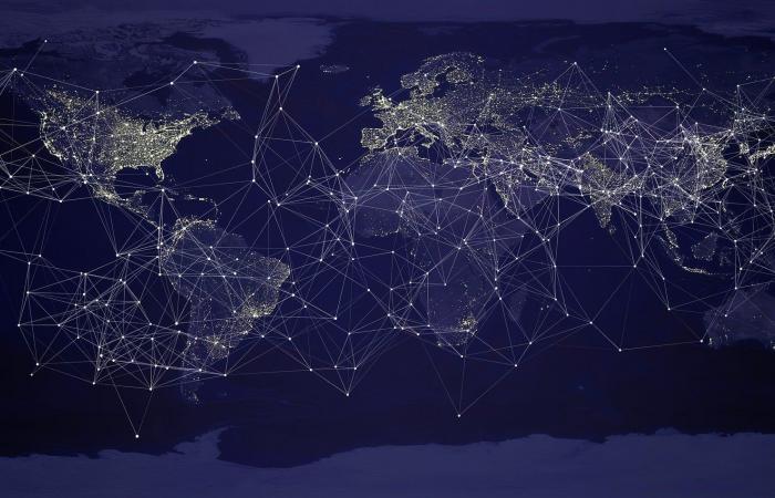كيف يمكنك استخدام أوامر Run لمعرفة سرعة الإنترنت ؟