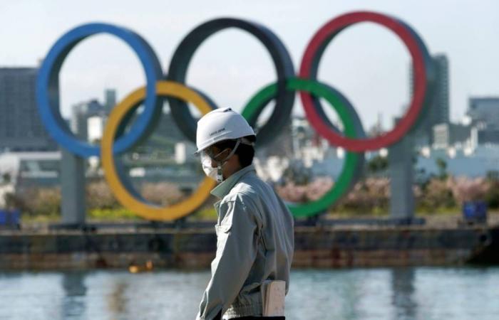 ألمانيا تحدِّد الموعد المناسب لحسم موقف «طوكيو 2020»