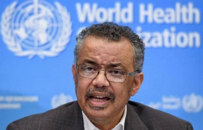 الصحة العالمية: سلالات كورونا الجديدة تثير تساؤلات حول فعالية اللقاحات