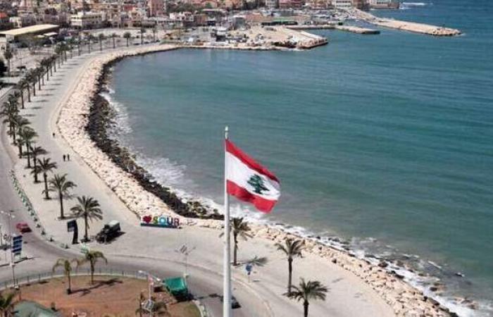 هتدفعوا الثمن غالي.. جانتس يهدد اللبنانيين في ذكرى كارثة المروحيات