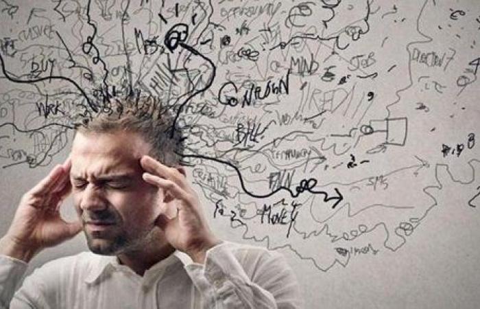 دراسة تكشف عن حالة مرضية عند الرجال تؤدي إلى الزهايمر