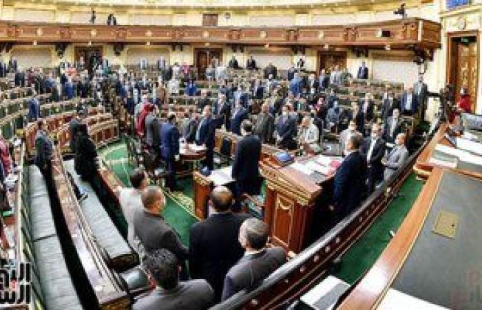 تفاصيل قرار تعديل التعريفة الجمركية قبل مناقشته بمجلس النواب.. صور