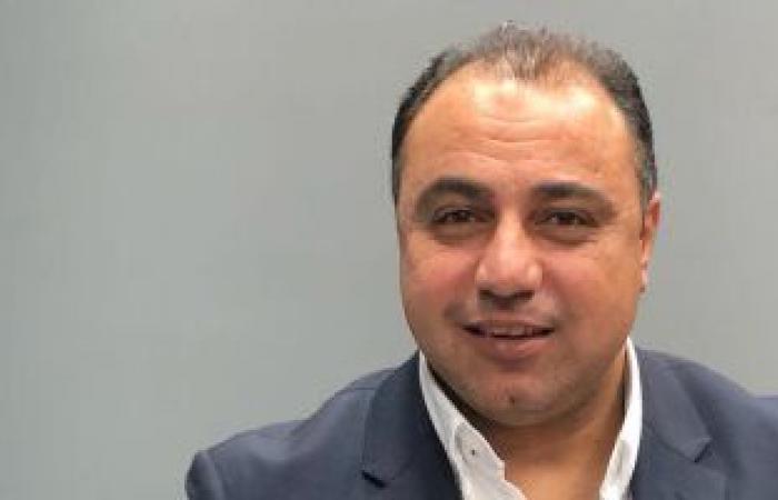 محمد عمارة: الأهلي ضيع فرصة ذهبية للفوز والبايرن لو في حالته كنا خسرنا أكثر