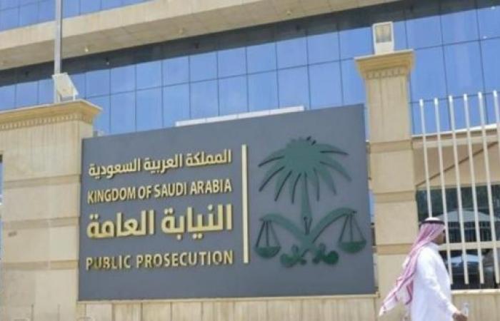 النيابة العامة : مخالفة الإجراءات الاحترازية يوجب العقوبات المشددة