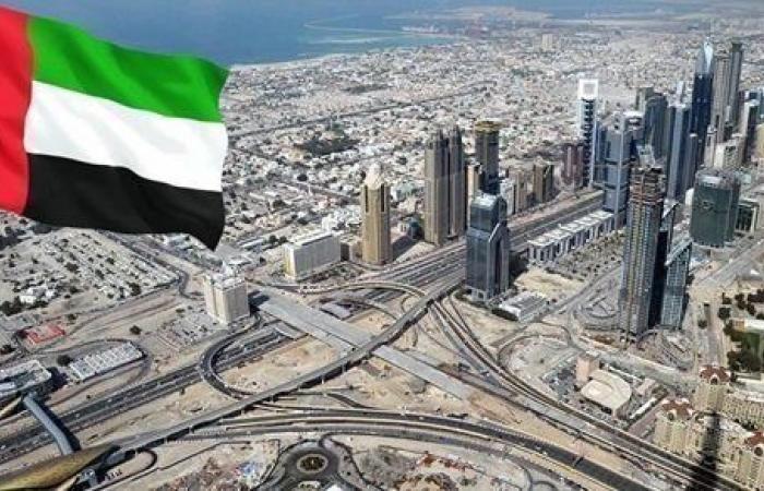 اقتصاد الإمارات.. مؤشر مديري المشتريات في دبي فوق مستوى النمو للشهر الثانى