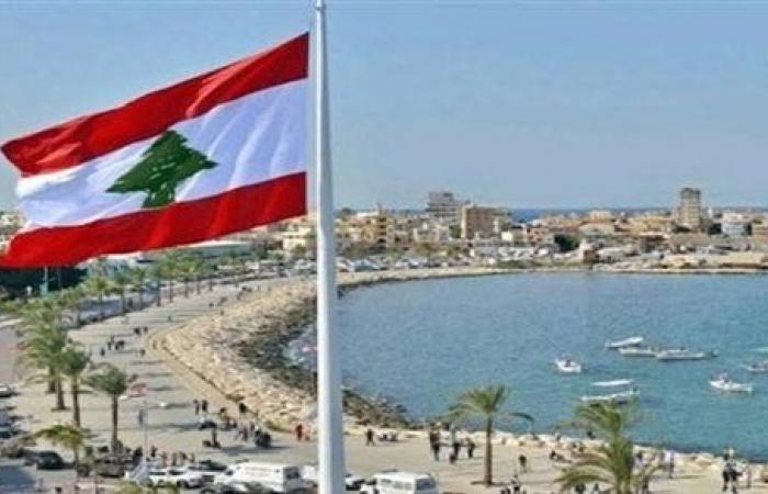 رئيس حركة التغيير : مقتل لقمان سليم ستفتح نار جهنم علي المتآمرين ضد لبنان