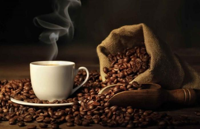 كيف يساعد تناول القهوة في إنقاص الوزن؟