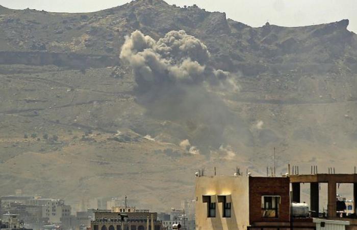 مسؤول يمني: الجميع خاسر من استمرار الحرب وعلى أمريكا السعي لوقفها