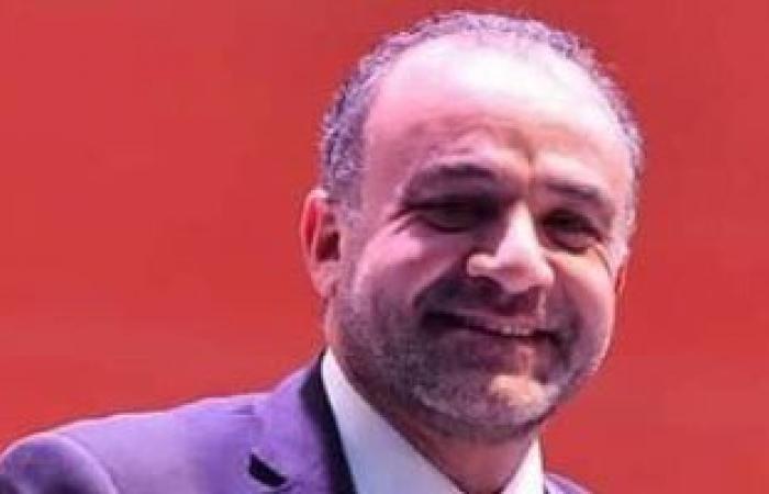 تطبيق نظام الفقاعة الطبية فى بطولة العالم للسلاح بمصر