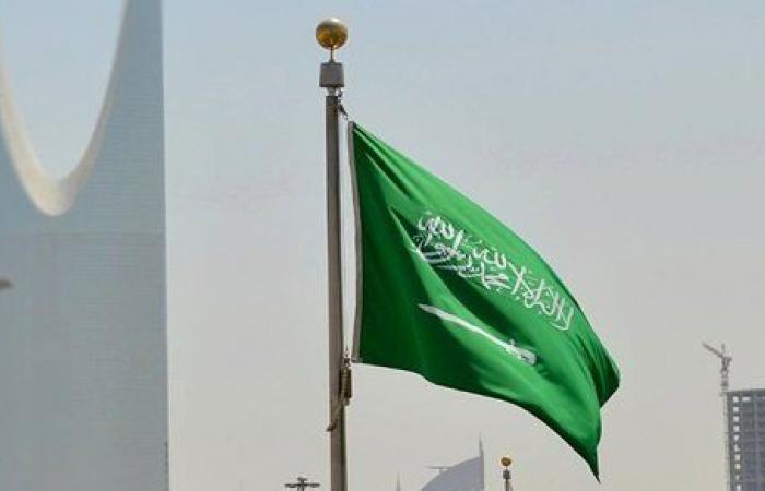 3 مدن سعودية تحتضن أبرز مواقع الھايكنج في شتاء السعودية