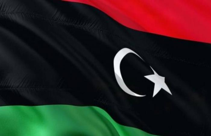 المفوضية الليبية تعلن عن استعدادها لإجراء استفتاء على الدستور