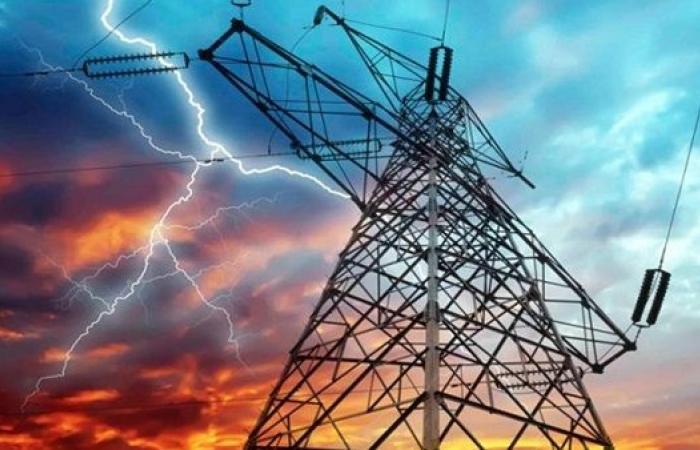 255 مليون جنيه لتطوير شبكة الكهرباء بمحافظة الوادى الجديد