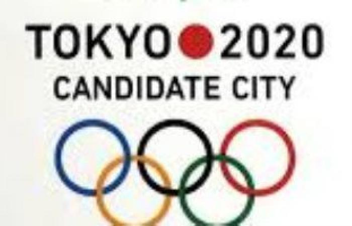 وزيرة الأولمبياد: يحتاج المنظمون استعادة الثقة بعد تعليقات موري