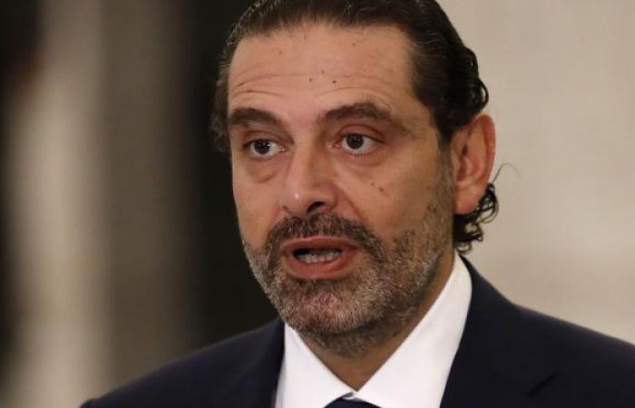 نائب رئيس تيار المستقبل: زيارات الحريري الخارجية مرتبطة بتأمين مظلة دعم للبنان