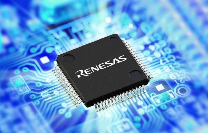 شركة Renesas تستحوذ على صانع الرقائق Dialog مقابل 6 مليارات دولار