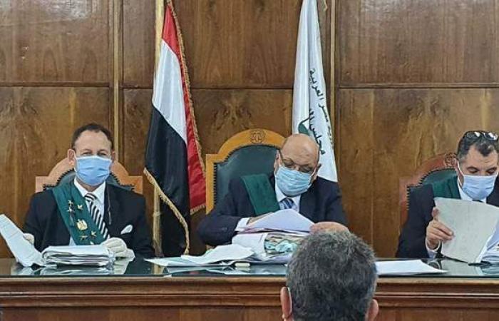 """فصل مدير عام بالتضامن ومعاقبة ١١ مسئولاً في """"تعذيب الأطفال"""" بدار مكة للأيتام"""