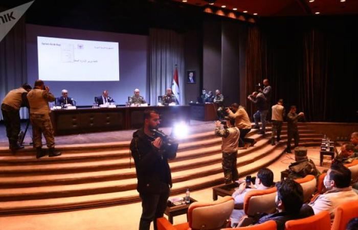 بعد تحديد أوروبا لموعده... ما الذي يمكن أن يقدمه مؤتمر دعم سوريا في نسخته الخامسة؟