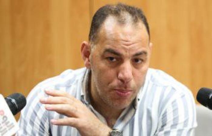 شوبير يطالب أحمد بلال بدعم مصطفى محمد ويهاجم الجبلاية بسبب الزمالك