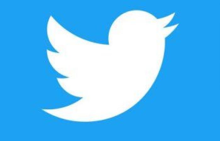 """منصة تويتر تسعى للاستفادة من """"الاشتراكات"""" لتقليل اعتمادها على الإعلانات"""
