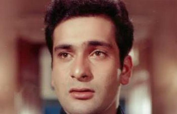 وفاة الهندى راجيف كابور عم النجمتان كارينا وكاريشما كابور عن عمر 58 عاماً