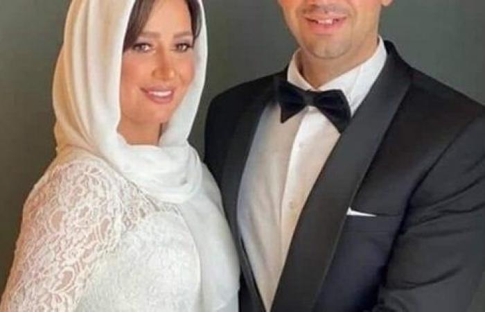 موجز السوشيال ميديا| أول تعليق من معز مسعود بعد زواجه.. شيما صابر تعلن عن حملها