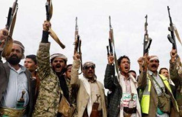 اليمن: الحوثيون استهدفوا مأرب بـ 8 صواريخ باليستية خلال 48 ساعة