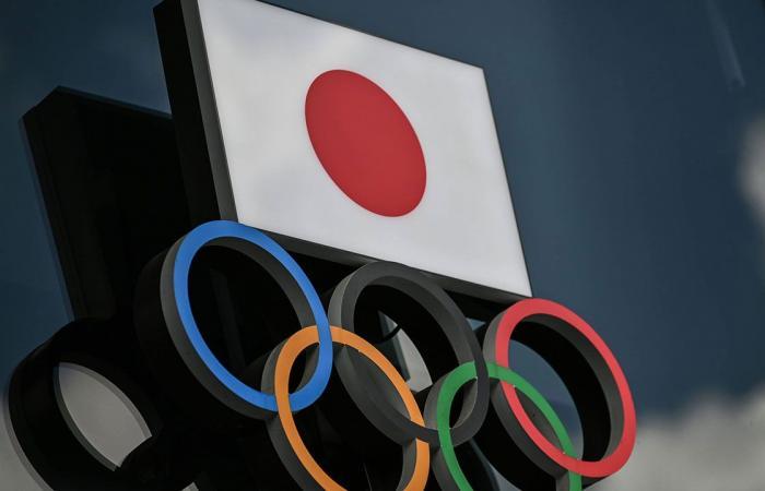«الأولمبية الدولية»: إلغاء أولمبياد طوكيو سيكون الخيار الأسوأ