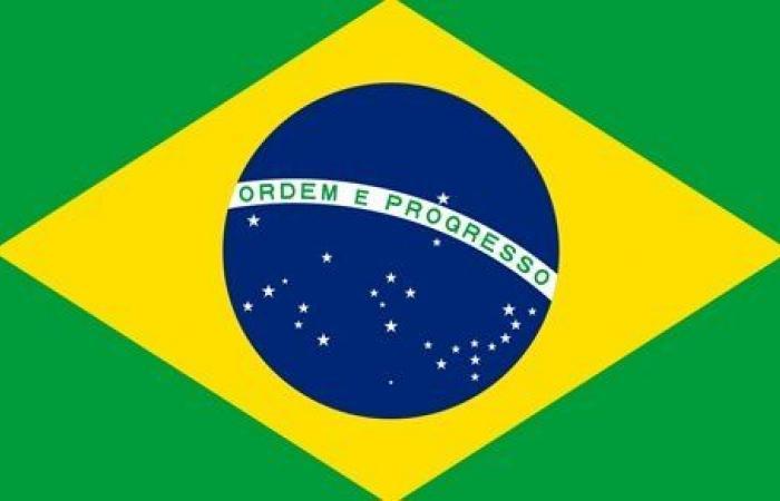 البرازيل تسجل 23.439 إصابة جديدة بكورونا و636 وفاة