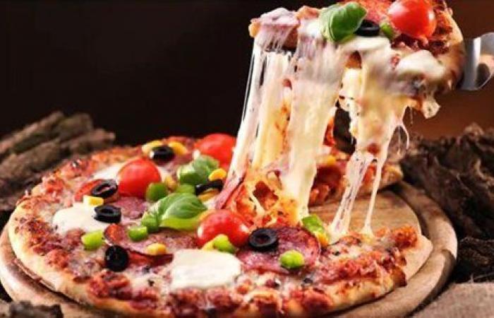 أصلها فرعوني.. أسرار لن تصدقها عن تاريخ البيتزا