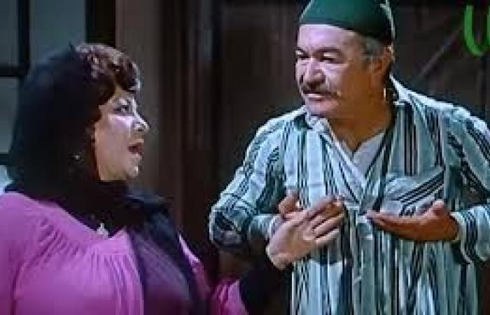 """البرنس عادل أدهم.. أنور وجدى رفضه ممثلا وطلب يأكل """"أبو فروة"""" قبل وفاته"""