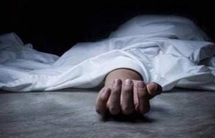 تشريح جثة شاب قتله شقيقه في السلام