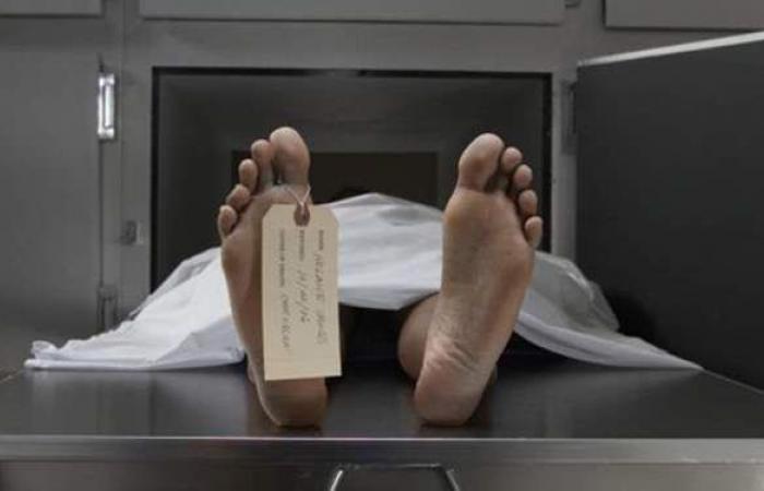 تفاصيل مقتل صاحب مطعم شهير على يد ٤خفراء بأكتوبر