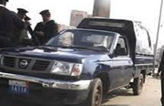 سرقوا 17 سيارة.. ضبط تشكيل عصابي تخصص في سرقة السيارات بالإسكندرية