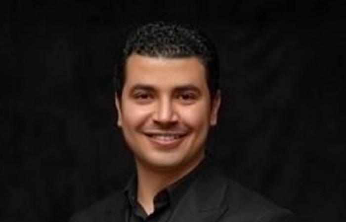 نعمة الصحة.. محمد أنور: أجريت عملية صغيرة أوي واتعلمت منها كتير