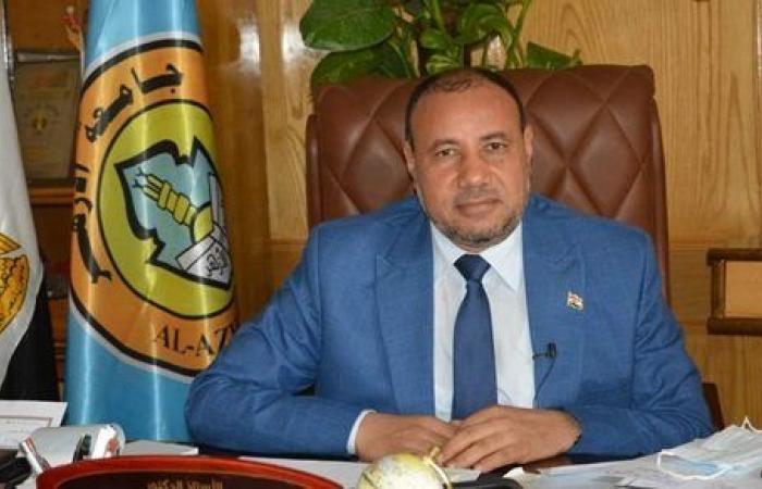 جامعة الأزهر فرع أسيوط تعلن عن طرح 240 شقة تمليك بمدينة الرحاب