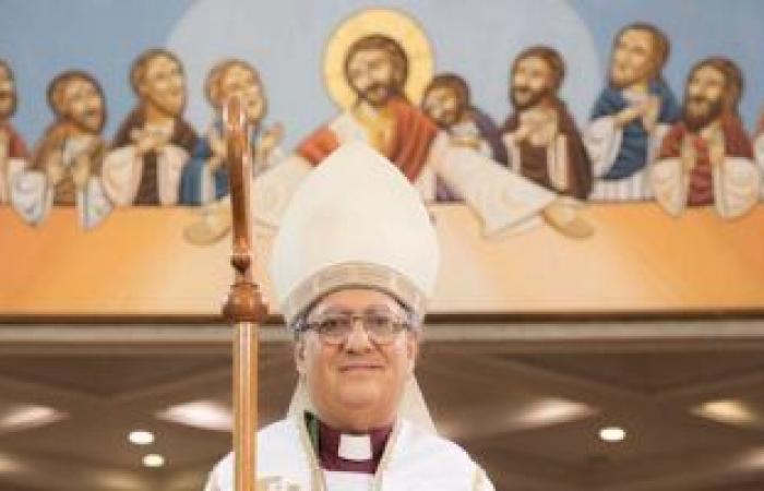 مؤسسة الرعاية بالكنيسة الأسقفية توقع على بيان لتغليظ عقوبة ختان الإناث