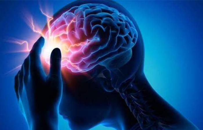 أعراض مرض الصرع وأسبابه