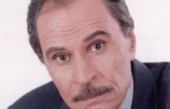 محمود عزت العلايلي : كانت هناك علاقة خاصة بين والدى ويوسف شاهين وسعاد حسنى