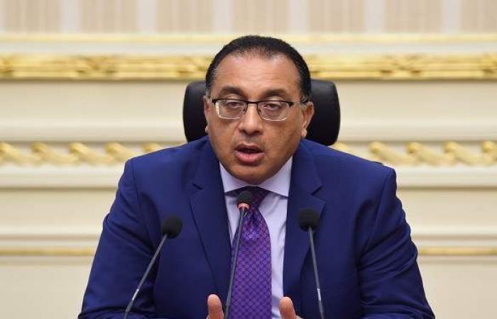 الحكومة تكشف حقيقة صدور قرار مجلس الوزراء بشأن تأجيل الدراسة