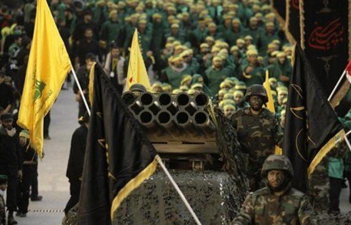 الاستخبارات الإسرائيلية: حزب الله يستعد للانتقام.. وإيران تقترب من إنتاج قنبلة نووية