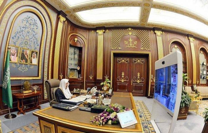 «الشورى»: معالجات جوهرية لتباينات الأحكام القضائية