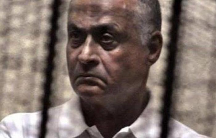"""تأجيل محاكمة محمد إبراهيم سليمان في قضية """"بوابات أرض الجولف"""" إلى 17 مارس"""